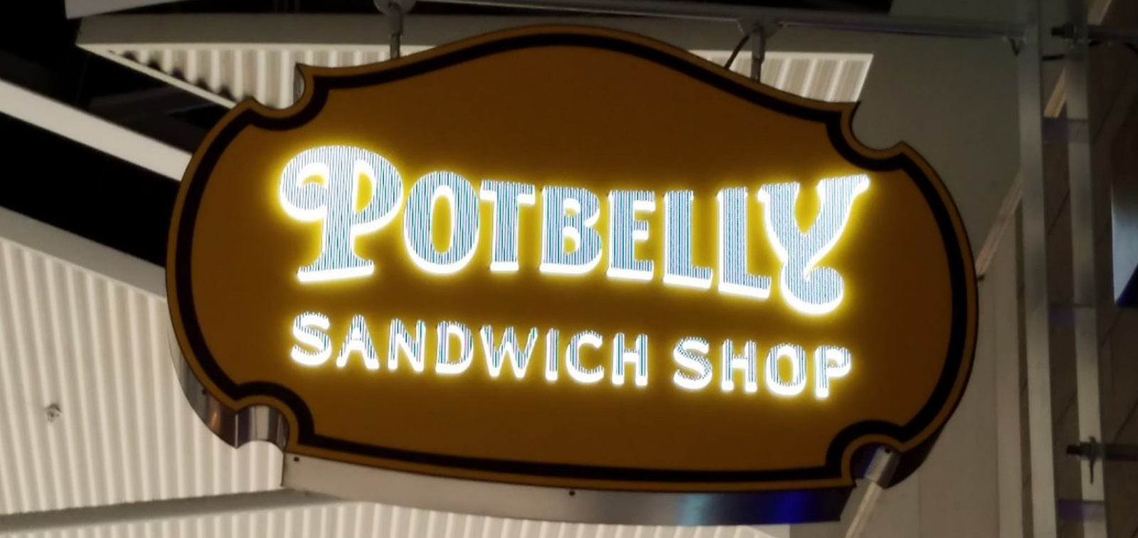 Potbelly's financial woes deepen after saying it may not meet debt obligations