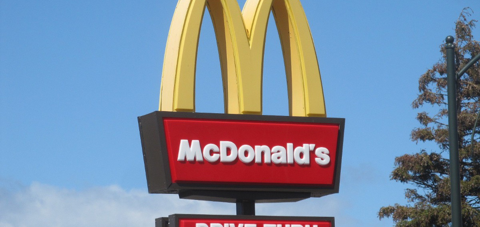McDonald's reopening requirements saddle operators with more costs