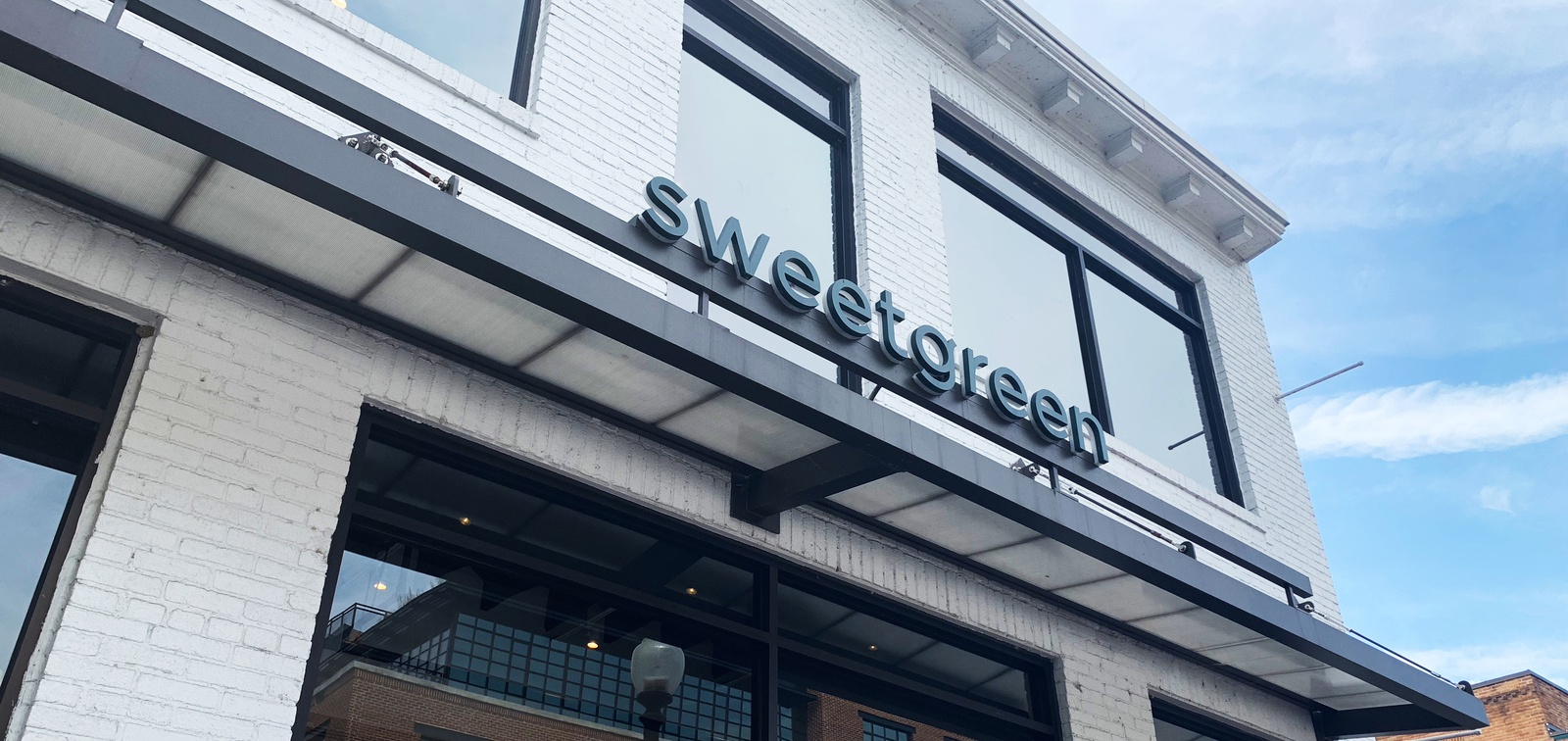 Sweetgreen preps in-house agency with new exec