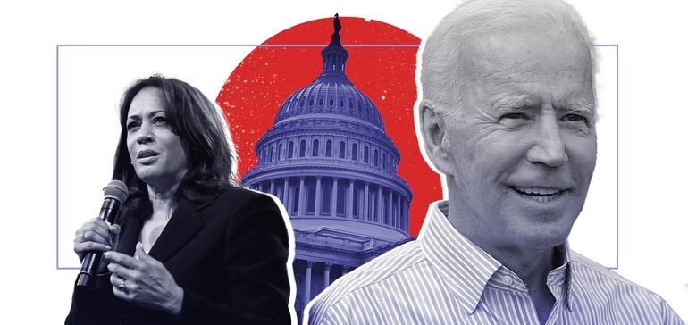 Biden's .9T stimulus includes B grant program for small businesses
