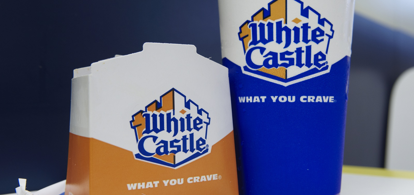 White Castle ghost kitchen to stay closed until late spring